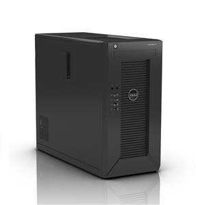 DELL PowerEdge T20 - P G13 Server